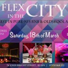 Flex-in-the-city-1489782944