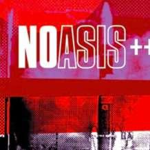 Noasis-1513624591