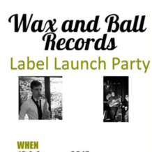 Label-launch-party-1515094192