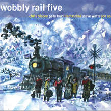 Wobbly-rail-five-1538740998