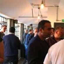 Birmingham-entrepreneurs-meetup-1548962992
