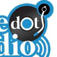 Blue-dot-radio-1548963472