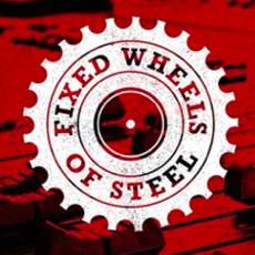 Fixed-wheels-of-steel-1557823181