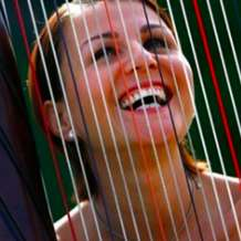 Alina-bzhezhinska-hip-harp-collective-1569878671