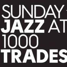 Sunday-jazz-1571249967