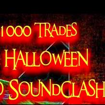 Halloween-disco-soundclash-1572165632