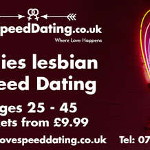 Lesbian-speed-dating-event-ages-25-45-1574412294