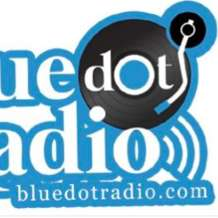 Blue-dot-radio-1574708925
