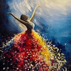 Artnight-the-dancer-1574709169