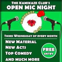 Comedy-night-at-1000-trades-1578947388