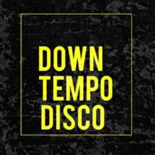 Downtempo-disco-1580295643