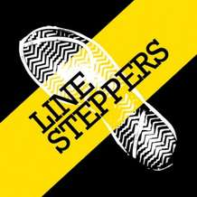 Jibbering-art-line-steppers