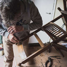 Taster-day-upholstery-and-furniture-restoration-1446067688