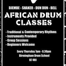 African-drum-group-classes-1460925933