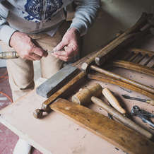 20-hour-upholstery-and-furniture-restoration-course-1529084786