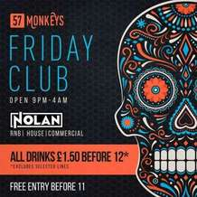 Friday-club-1496596648
