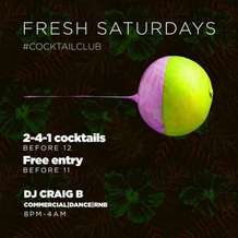 Fresh-saturdays-1496597042
