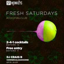 Fresh-saturdays-1501670692