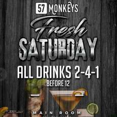 Fresh-saturdays-1522827742