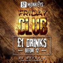 Friday-club-1522828440