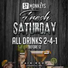 Fresh-saturdays-1532976553