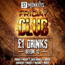 Friday-club-1532977896