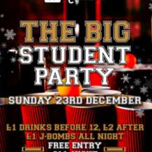 The-big-student-party-1545558266