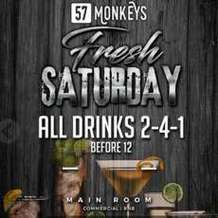 Fresh-saturdays-1556051734