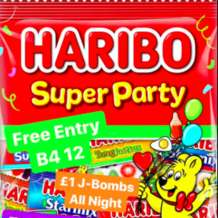 Haribo-party-1567588755