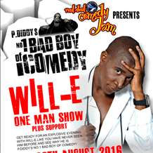 Real-deal-comedy-jam-1462089228