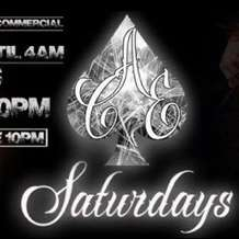 Ace-saturdays-1471211586