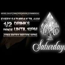 Ace-saturdays-1482400745