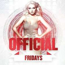 Official-fridays-1492855431
