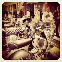 Mod-weekender-at-custard-factory-1338293207