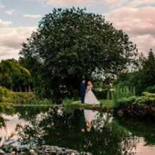Wedding-open-day-1550318757