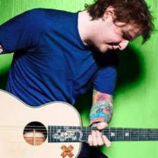 Ed-sheeran-songbook-1550318895