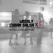 Cuban-salsa-with-latin-motion-1556482328