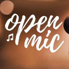 Expression-open-mic-1557826166