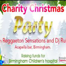 Charity-christmas-party-1576359789