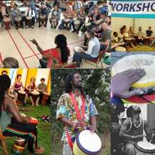 African-drumming-workshop-intermediate-advanced-level-1515759830
