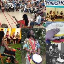 African-drumming-workshop-intermediate-advanced-level-1515760019