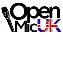 Birmingham-music-competition-open-mic-uk-2019-audition-dates-released-1561987877