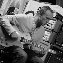 Steve-cradock-acoustic-set