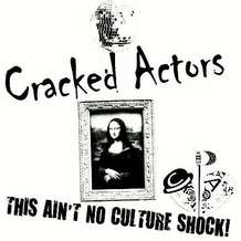 Cracked-actors-sick-boy-club-1362088606