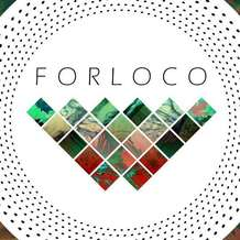 Forloco-the-mighty-young-1365410184