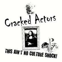 Cracked-actors-1378499789
