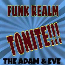 The-funk-realm-1416136981