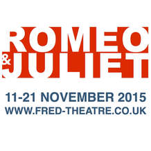 Romeo-and-juliet-1441013573