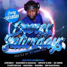 Energy-saturdays-1576360378