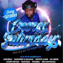 Energy-saturdays-1578400174